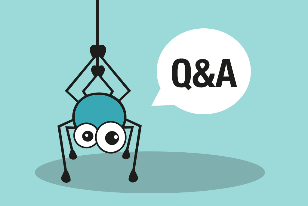 API Platform Q&A: 14 frequently asked questions