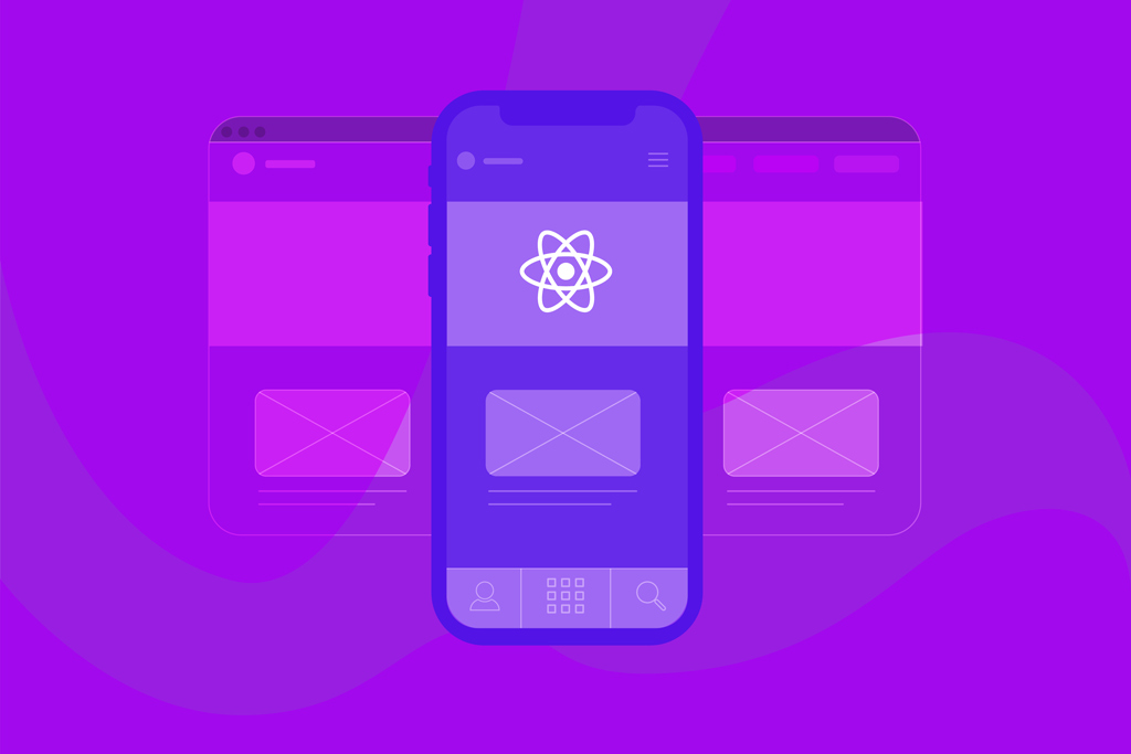 How to make a React Native app: Frontend developer's toolkit