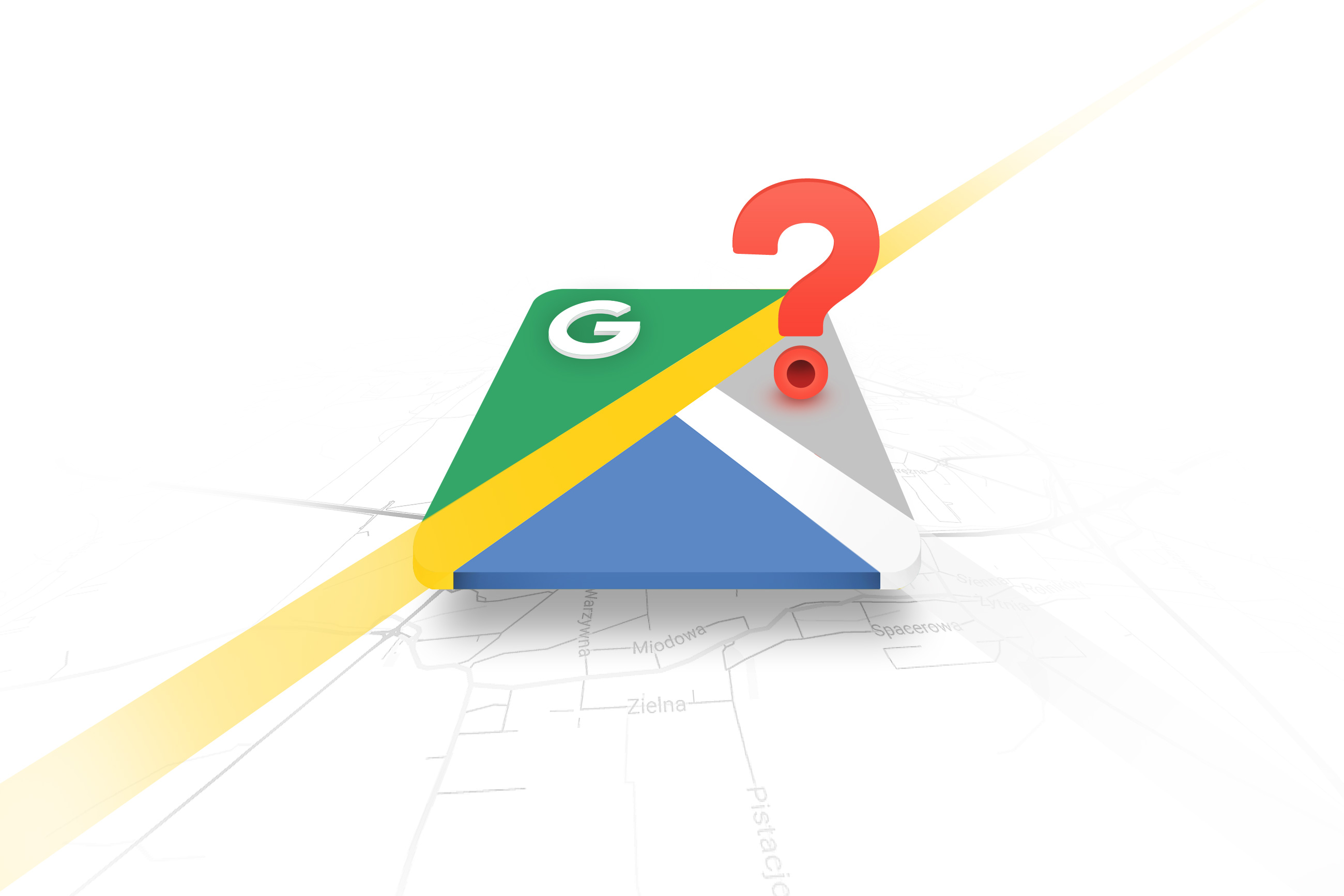 Time of transition: What are the Google Maps API alternatives?