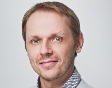 Andrzej Herok
