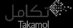 Takamol